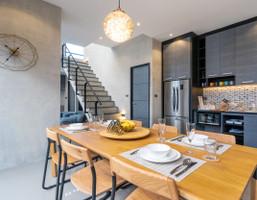 Morizon WP ogłoszenia | Mieszkanie na sprzedaż, Warszawa Ochota, 234 m² | 0416