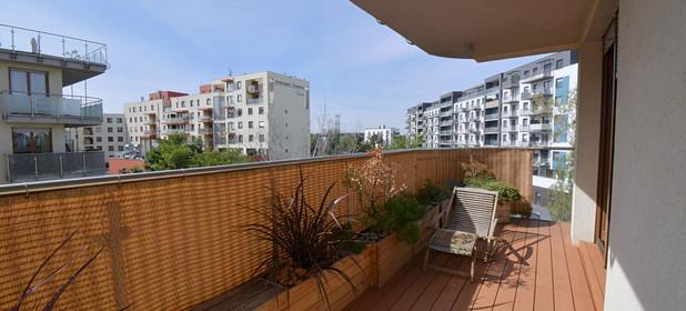 Mieszkanie do wynajęcia 52 m² Wrocław Krzyki Partynice Przyjaźni - zdjęcie 2