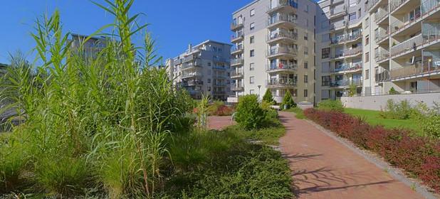 Mieszkanie do wynajęcia 52 m² Wrocław Krzyki Partynice Przyjaźni - zdjęcie 3