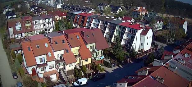 Dom na sprzedaż 256 m² Wrocław Fabryczna Leśnica - zdjęcie 2