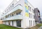 Morizon WP ogłoszenia | Mieszkanie na sprzedaż, Warszawa Białołęka, 64 m² | 2113