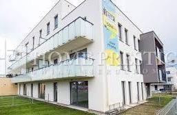 Morizon WP ogłoszenia   Mieszkanie na sprzedaż, Warszawa Białołęka, 64 m²   2113