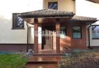 Morizon WP ogłoszenia | Dom na sprzedaż, Henryków-Urocze, 230 m² | 8656