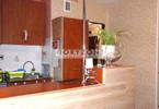 Morizon WP ogłoszenia | Mieszkanie na sprzedaż, Piaseczno, 39 m² | 8582
