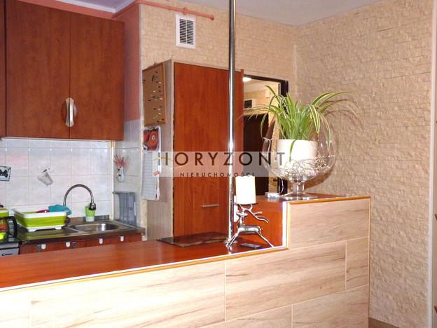Morizon WP ogłoszenia   Mieszkanie na sprzedaż, Piaseczno, 39 m²   8582