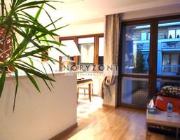 Morizon WP ogłoszenia | Mieszkanie na sprzedaż, Józefosław, 101 m² | 8590