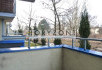 Morizon WP ogłoszenia | Mieszkanie na sprzedaż, Piaseczno, 70 m² | 6238