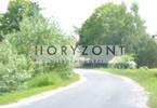 Morizon WP ogłoszenia | Działka na sprzedaż, Runów, 37271 m² | 8791