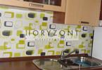 Morizon WP ogłoszenia | Mieszkanie na sprzedaż, Piaseczno, 41 m² | 8592