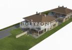 Morizon WP ogłoszenia | Dom na sprzedaż, Warszawa Ursynów, 200 m² | 8658