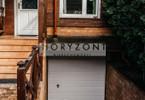 Morizon WP ogłoszenia   Dom na sprzedaż, Żabieniec, 214 m²   1629