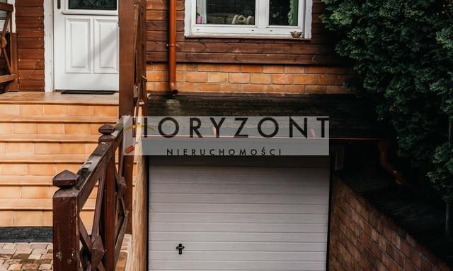 Dom na sprzedaż <span>Piaseczyński, Piaseczno, Żabieniec</span>