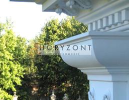 Morizon WP ogłoszenia | Dom na sprzedaż, Racibory, 520 m² | 8654