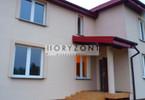 Morizon WP ogłoszenia | Dom na sprzedaż, Żabieniec, 240 m² | 8653