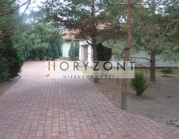 Morizon WP ogłoszenia | Dom na sprzedaż, Władysławów, 260 m² | 8649