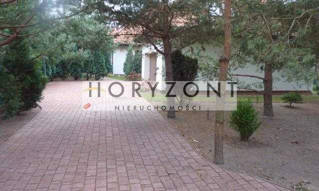 Dom na sprzedaż <span>Piaseczyński, Lesznowola, Władysławów</span>