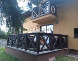 Morizon WP ogłoszenia   Dom na sprzedaż, Piaseczno, 140 m²   1628