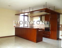 Morizon WP ogłoszenia   Dom na sprzedaż, Jesówka, 400 m²   6239