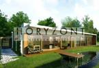 Morizon WP ogłoszenia | Działka na sprzedaż, Serock, 35000 m² | 8788