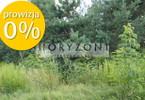 Morizon WP ogłoszenia | Działka na sprzedaż, Nowe Racibory Akacjowa, 2000 m² | 7032