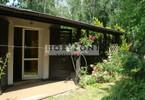 Morizon WP ogłoszenia | Dom na sprzedaż, Złotokłos, 50 m² | 3020