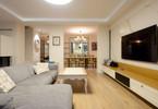 Morizon WP ogłoszenia | Dom na sprzedaż, Bielawa, 250 m² | 5886