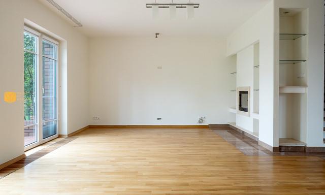 Dom na sprzedaż <span>Piaseczyński (pow.), Konstancin-Jeziorna (gm.), Bielawa, Osiedle Konstancja</span>