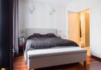 Morizon WP ogłoszenia | Mieszkanie na sprzedaż, Warszawa Wilanów, 107 m² | 2613