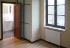 Morizon WP ogłoszenia | Mieszkanie na sprzedaż, Warszawa Mokotów, 140 m² | 4970
