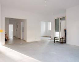 Morizon WP ogłoszenia   Mieszkanie na sprzedaż, Warszawa Ursynów, 78 m²   9448