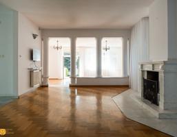 Morizon WP ogłoszenia | Dom na sprzedaż, Warszawa Wilanów Królewski, 400 m² | 9818
