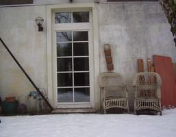 Morizon WP ogłoszenia | Dom na sprzedaż, Warszawa Sadyba, 200 m² | 4922
