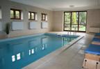 Dom do wynajęcia, Warszawa Powsin, 638 m²   Morizon.pl   9559 nr2