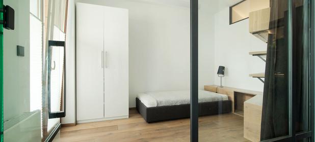 Lokal biurowy do wynajęcia 48 m² Warszawa Wola Ogrodowa - zdjęcie 2