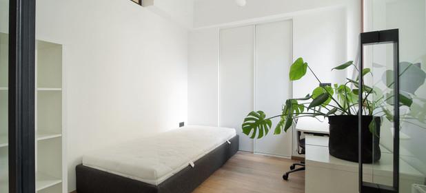 Lokal biurowy do wynajęcia 48 m² Warszawa Wola Ogrodowa - zdjęcie 3