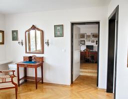 Morizon WP ogłoszenia | Mieszkanie na sprzedaż, Warszawa Śródmieście, 68 m² | 3064