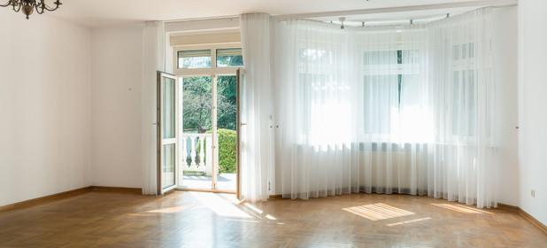 Dom do wynajęcia 400 m² Warszawa Wilanów Wilanów Królewski - zdjęcie 1