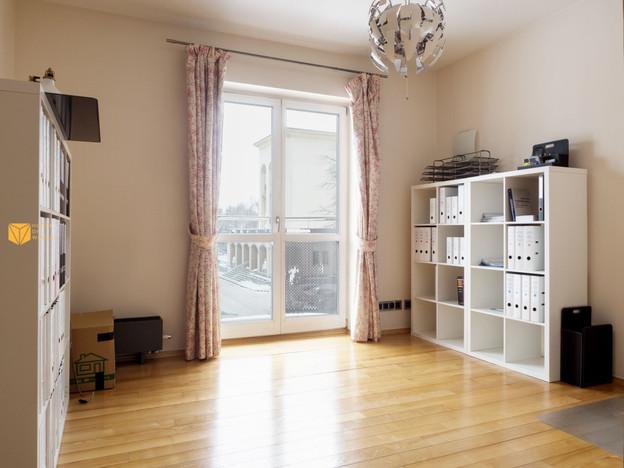 Morizon WP ogłoszenia | Biuro na sprzedaż, Warszawa Mokotów, 155 m² | 2113