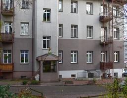 Morizon WP ogłoszenia | Mieszkanie na sprzedaż, Szczecin Żelechowa, 73 m² | 0900