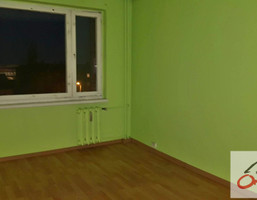 Morizon WP ogłoszenia | Mieszkanie na sprzedaż, Dąbrowa Górnicza Mydlice, 60 m² | 5916