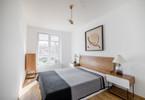 Morizon WP ogłoszenia | Mieszkanie na sprzedaż, Gdańsk Wrzeszcz, 54 m² | 8040