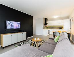 Morizon WP ogłoszenia | Mieszkanie na sprzedaż, Gdańsk Piecki-Migowo, 65 m² | 1364