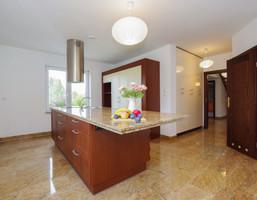 Morizon WP ogłoszenia | Dom na sprzedaż, Żukowo Wspólna, 266 m² | 4478