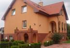 Morizon WP ogłoszenia | Dom na sprzedaż, Borowo Ogrodowa, 233 m² | 1685