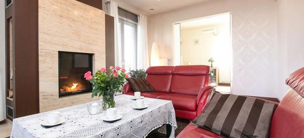 Dom na sprzedaż 184 m² Gdański (pow.) Pruszcz Gdański (gm.) Łęgowo Zielone Wzgórze - zdjęcie 2