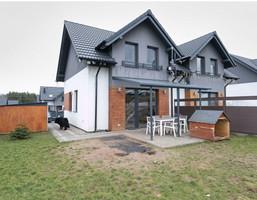 Morizon WP ogłoszenia | Dom na sprzedaż, Niestępowo Magnoliowa, 106 m² | 3294