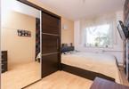 Morizon WP ogłoszenia | Mieszkanie na sprzedaż, Gdańsk Chełm, 74 m² | 4647