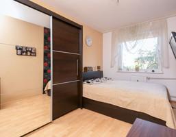 Morizon WP ogłoszenia   Mieszkanie na sprzedaż, Gdańsk Chełm, 74 m²   4647