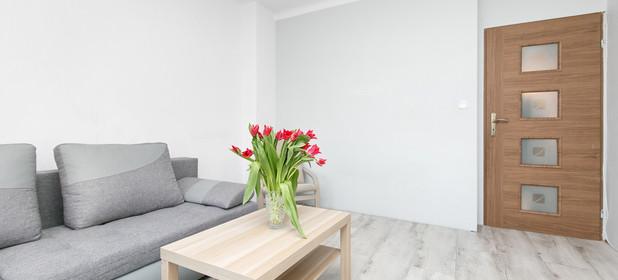 Mieszkanie na sprzedaż 42 m² Gdańsk Strzyża Mieczysława Karłowicza - zdjęcie 3