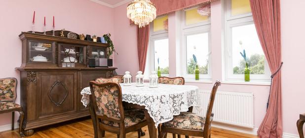Mieszkanie na sprzedaż 92 m² Gdańsk Oliwa Pomorska - zdjęcie 2
